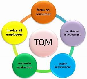 tqm assignment thomas edison primary homework help tqm assignment
