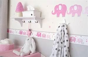 Babyzimmer Tapete Gestaltung Vom Zum Mit Tapeten Tapeten