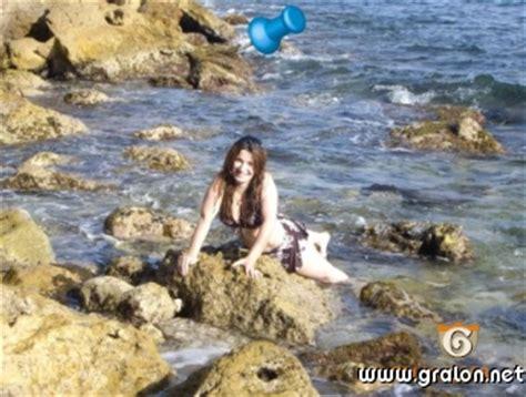 chambre d hote plouha photo dans une eau si douce photos mer carry le rouet