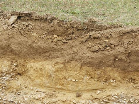 bureau etude de sol etude de sol fondation maison design mochohome com