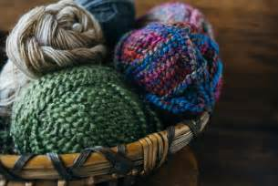 yarn  crochet  types  yarn