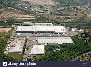 Kaufland Angebote Dortmund : aerial view kaufland logistik eving logistik park westfalenhuette stock photo 48729559 alamy ~ Watch28wear.com Haus und Dekorationen