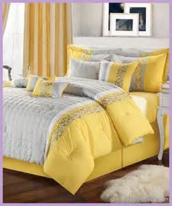 Home Design Comforter Home Design Comforter Home Design Home Decorating 1homedesigns
