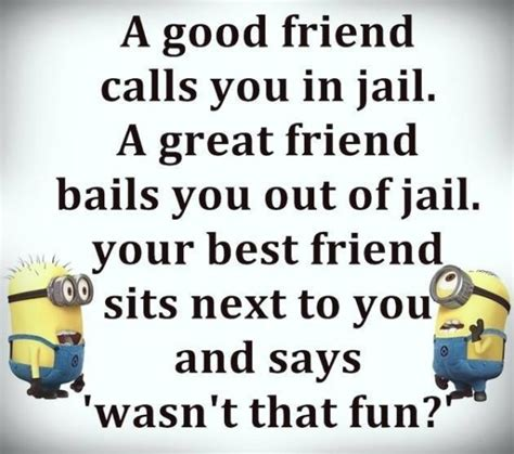 top   funny friendship quotes quotations  quotes