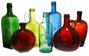 Findlay, Bottle, Show, -, Findlay, Bottle, Club, -, Ohio