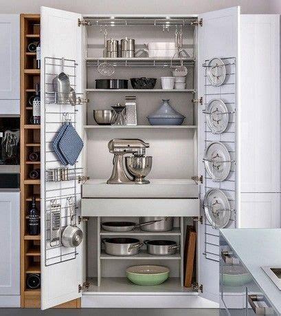 organizadores  cajones imprecindibles en tu cocina diseno muebles de cocina organizar