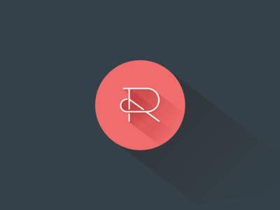 beautiful flat logo design inspiration designbump