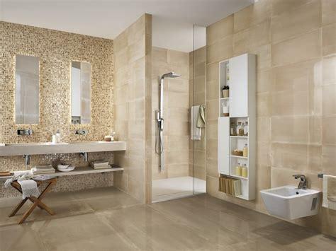 badezimmer holzoptik trend fliesen usblife info