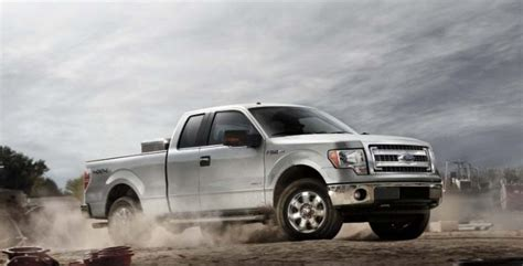 ford  series sales   surpass  figures