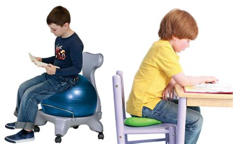 desk chair mat for carpet six alternative seating options in the classroom for a