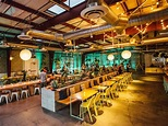 8 Best Things to Do in Los Angeles - Photos - Condé Nast ...