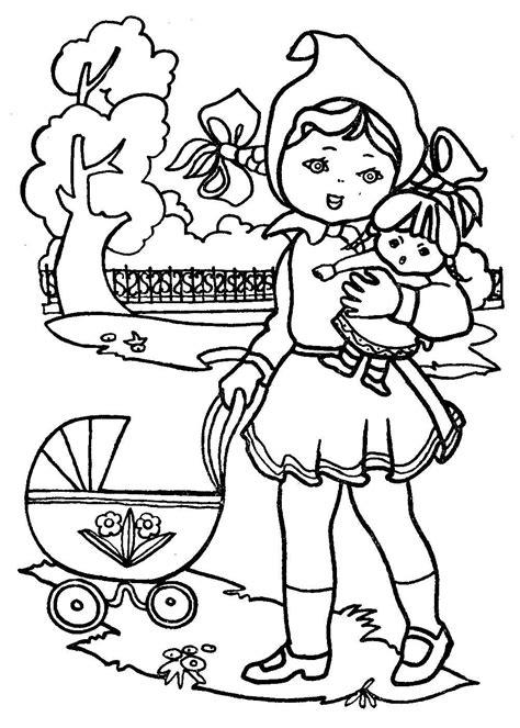 Imagini cu martisoare de desenat : imagini de colorat ~ Desene Imagini de colorat