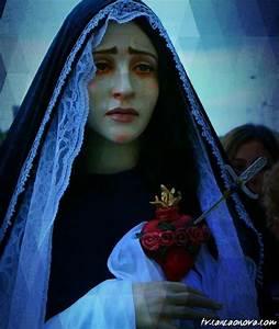 8 best sacred heart of jesus images on Pinterest ...