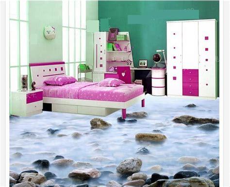 customized  wallpaper  floor painting wallpaper hd