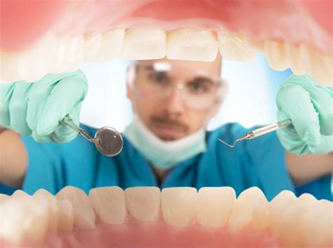 Dental Jobs  Assistant  Hygienist  Dentist  Office. Brokerage Firms Reviews Self Esteem For Girls. Budget Insurance Warner Robins Ga. Return On Sales Analysis Uk Car Rentals Cheap. Online College Prep High School. Aluminum Windows Dallas Csu Fullerton Nursing. Business Attorney Michigan Canton Eye Center. How To Become An Rn Online Backup Files To Cd. Cell Phone Security Issues Dc Business Search