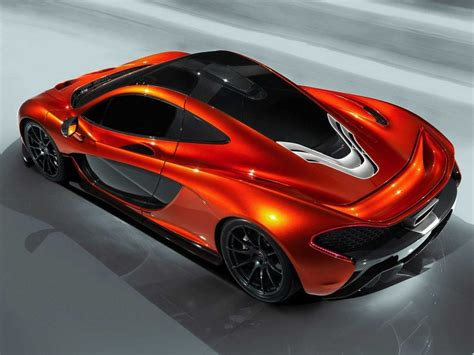 Fastest And Coolest Cars In The World Hd Wallpaper