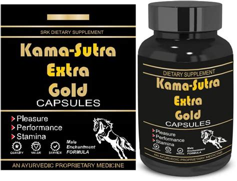 Lic axis credit card customer care number. SRK Kama Sutra Extra Gold Capsule For More Pleasure Stamina and Booster Price in India - Buy SRK ...