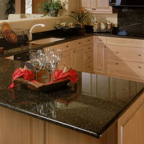 Wholesale Granite Countertops Az - discount granite countertops in arizona s east valley