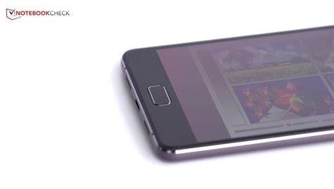 lenovo p2 smartphone review notebookcheck net reviews