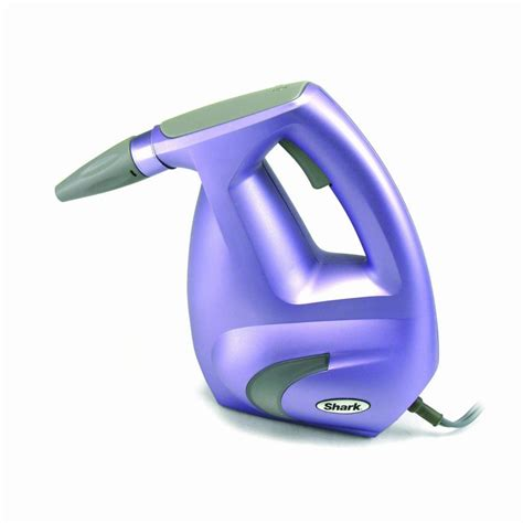 portable steam cleaner 5 best handheld steamers cleaning is so easy tool box