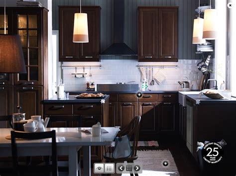 Red Kitchen Paint Ideas - 1 ikea kitchen installer in florida 855 ike apro