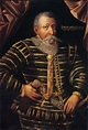 List of Pomeranian duchies and dukes | Familypedia ...