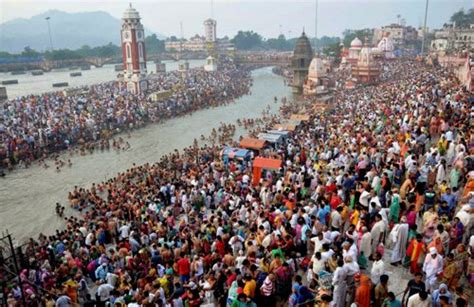 interesting  ganges river facts  interesting facts