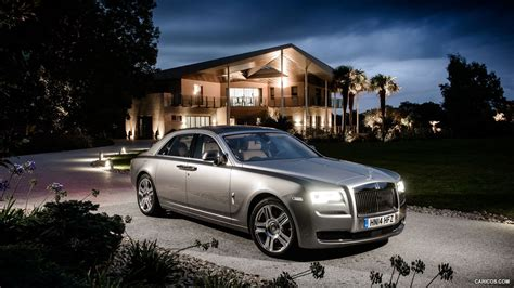 Top Free Rolls-royce Backgrounds