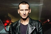 Doctor Who star Christopher Eccleston opens up about ...