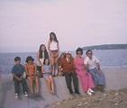lisa-nonno-family - My Mercer Island My Mercer Island