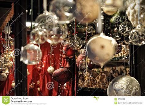 close   variety christmas decorations  sale