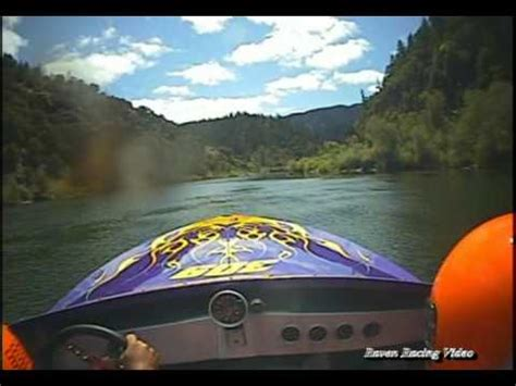 Fast Boats Crossword by Ringer Definition Crossword Dictionary