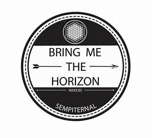 bring me the horizon sempiternal on Tumblr