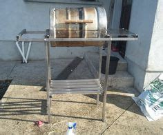 bbq images bar grill welding projects barbecue