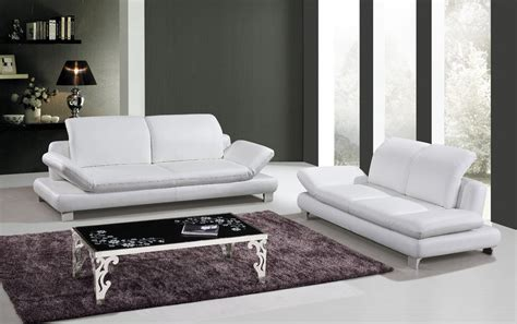 leather sofa set for living room cow genuine leather sofa set living room furniture couch