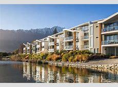 Queenstown Accommodation NZ Travel Planner NZ Travel