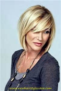 Short Blonde Bob Hairstyles 2014