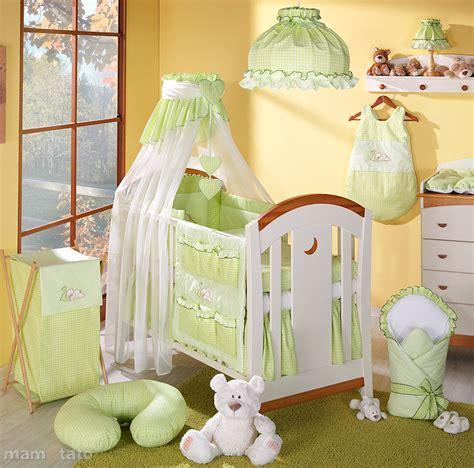 panier a linge chambre bebe panier à linge vert pour chambre bébé verte ours