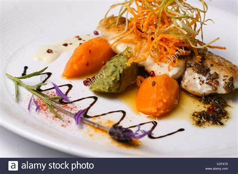 cuisine nouvelle cuisine nouvelle here you can see an exle of