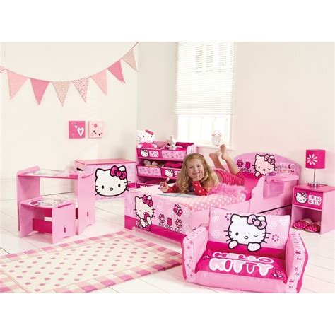 hello kitty bedroom sets 63 best toddler bedding sets images on pinterest bed 15542 | ea7be3beb98c12dfad6d5370187afd38 toddler bedding sets hello kitty