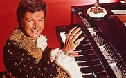 The lonely Liberace I knew - Telegraph