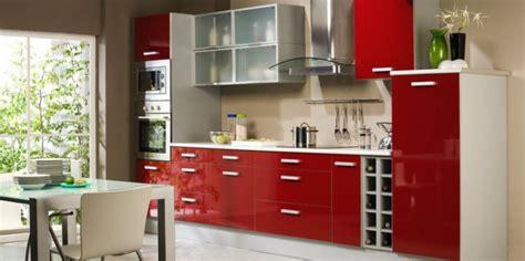 mod鑞es de cuisines modernes modles de cuisines modernes devis cuisine quipe de cuisine cuisine quipe sur mesure cuisine kitchen appliances cuisine design modeles de
