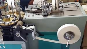 Fabrication De Gobelet En Carton Vente De Gros Tunisie By Debbabi