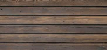 home interior painters weatherboard cladding