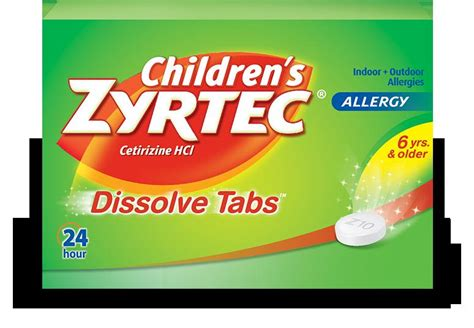 side effects  zyrtec  health advisor