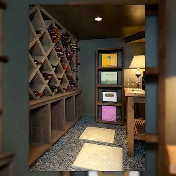 paint colors for wine room wine cellar design decor photos pictures ideas inspiration paint colors and remodel