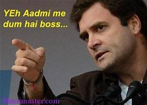 Hindi Funny Pictures Comments for Facebook - Fb Funny ...