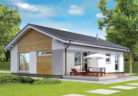 Fertighaus Fuer Ungeduldige Perfekt by Bungalow Holzh 228 User Fertigh 228 User Mehrgenerationenhaus