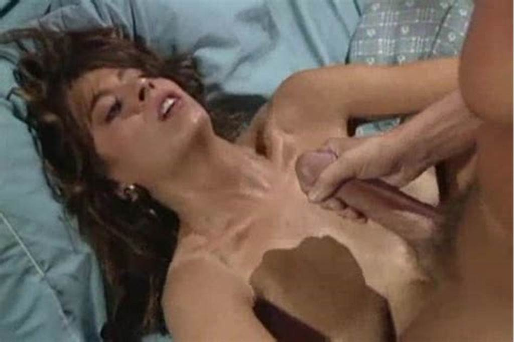 #Cumshots #With #Porn #Legend #Christy #Canyon