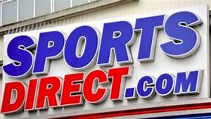 Claims MPs found recording device during Sports Direct ...